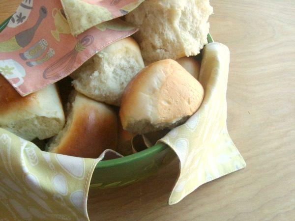 breadbowlcover3
