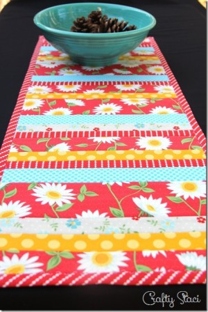 quilt-as-you-go-table-runner-from-cr_thumb