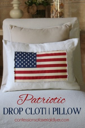 Patriotic-Pillow1-400x600