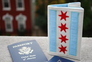chicago-flag-passport-cover