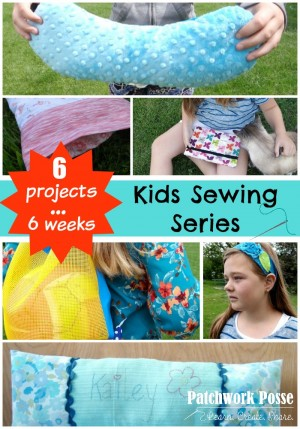 kids sewing projects1