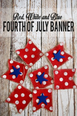 red-white-and-blue-4th-of-july-banner-683x1024