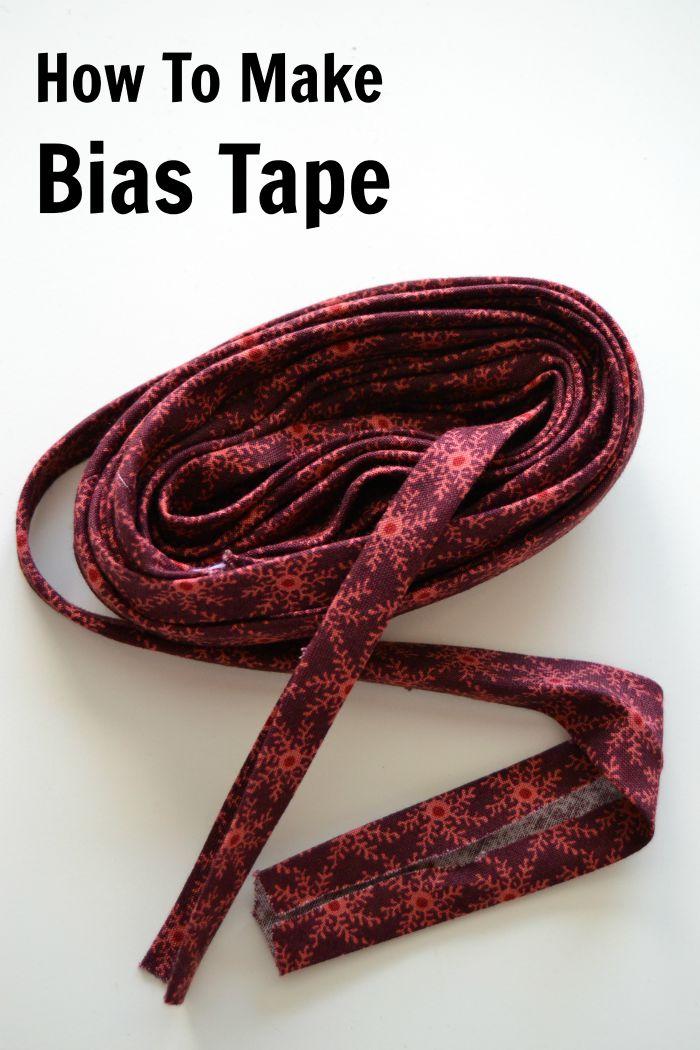 biastape_cover