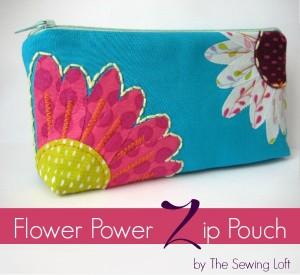 Flower-Power-Zipper-Pouch-Hero