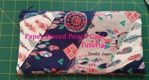 full_8030_144590_PaperPiecedPencilCase_1