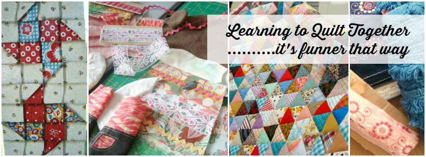 quilting resources learning to quilt