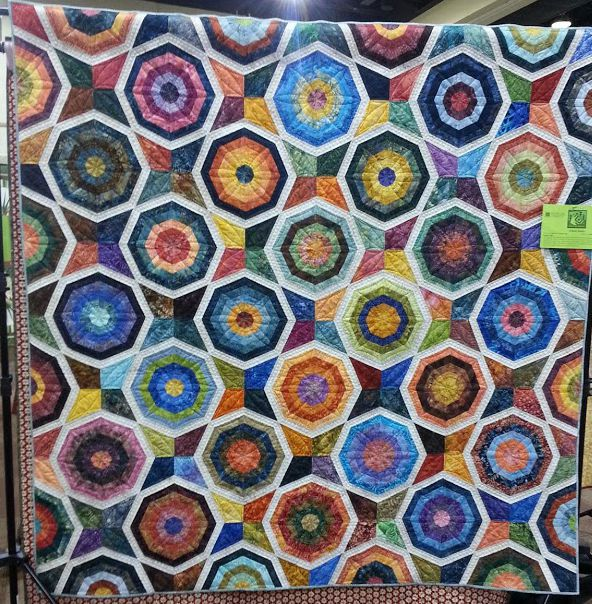 strings quilt1