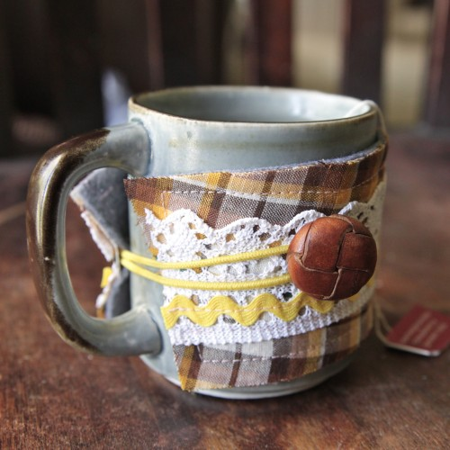 Fall-Coffee-Cozy-from-Seela-Made-500x500