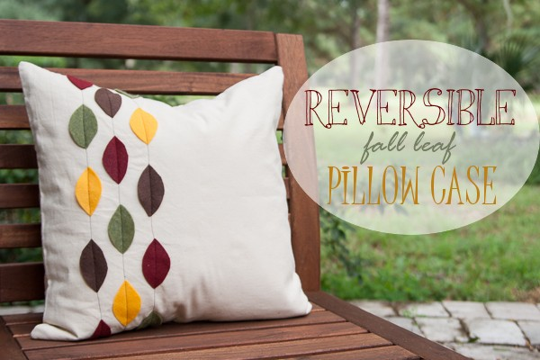 Reversible-Pillow-Case-Tutorial-1