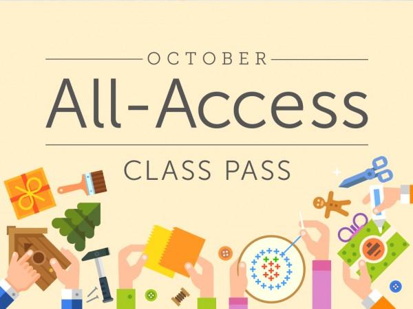 all-access_pfs