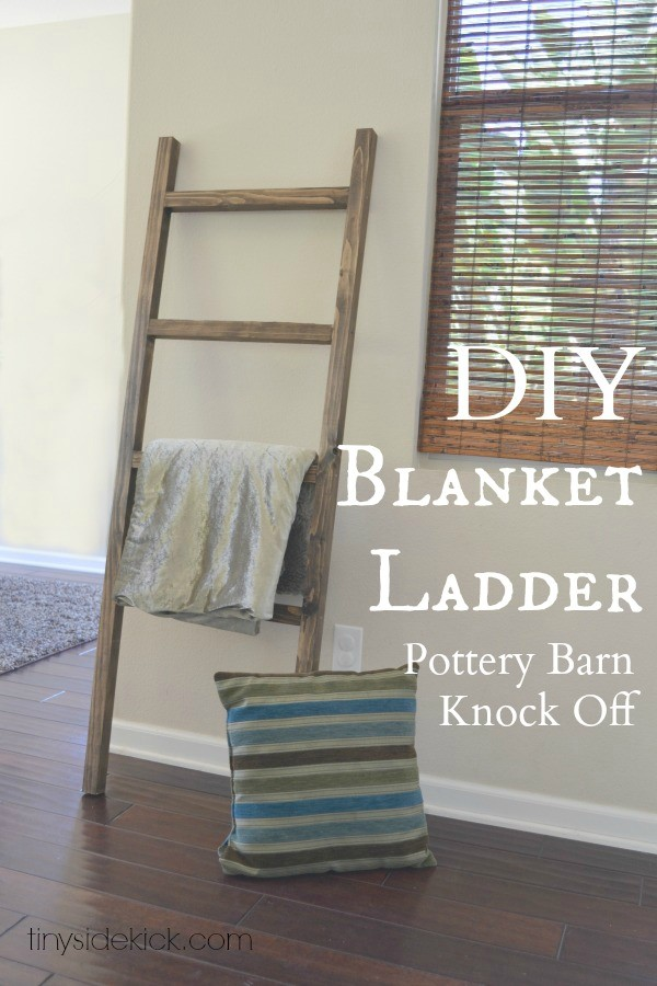 blanket-ladder-feature2
