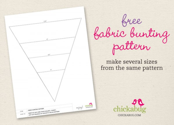 free_bunting_pattern_chickabug