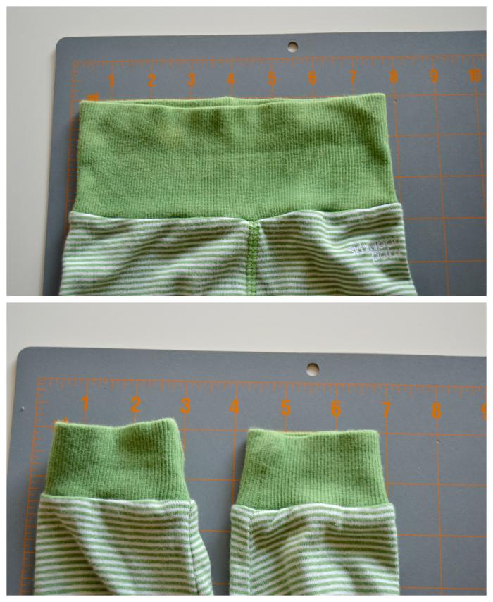 knitpants_cuffwaistband