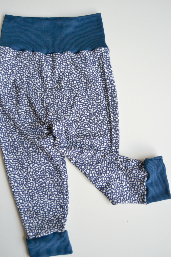 knitpants_finished