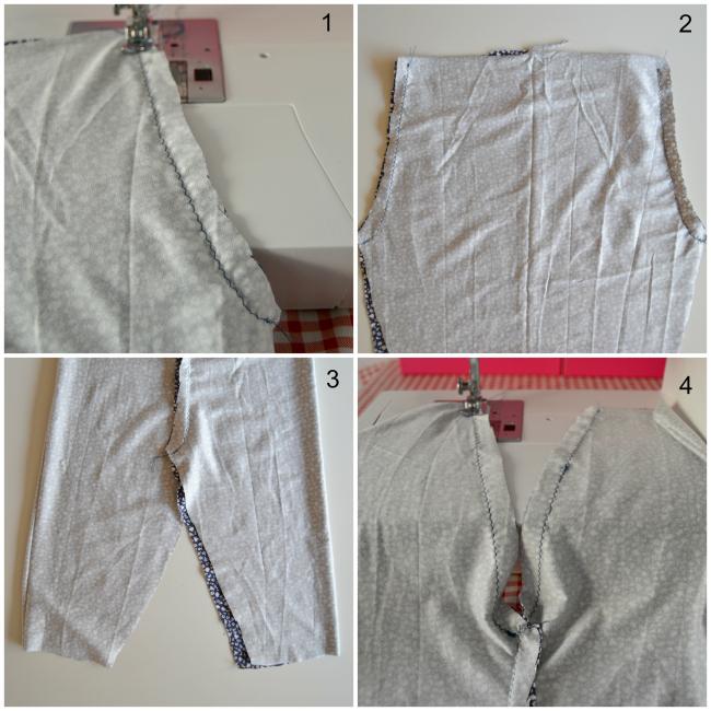 knitpants_sew