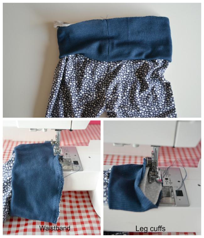 knitpants_sewcuffs