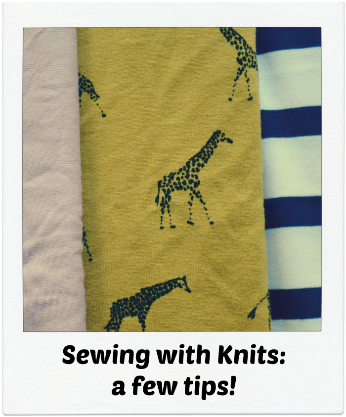 sewingwithknitstips