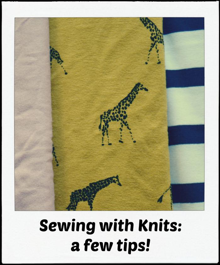 sewingwithknitstips