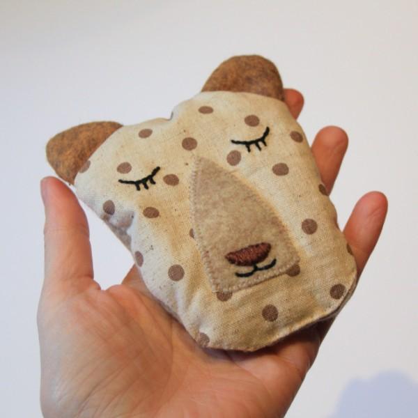 bear-handwarmers-little-button-diaries-12