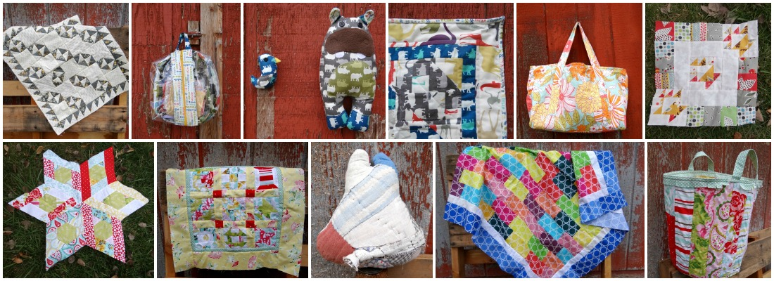 online quilt group 2016 patterns. over 50 are planned + guest designers and more! Come join for one price for one years access and 2015 is included too!
