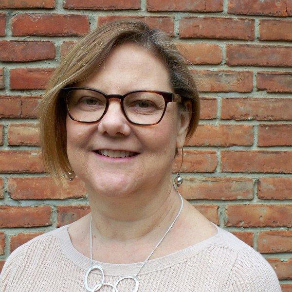 Debbie Guest Designer Interview