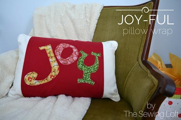 Joyful-Pillow-Wrap-1
