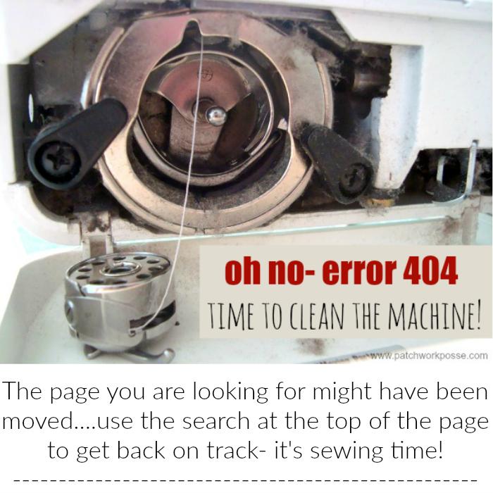 errors404