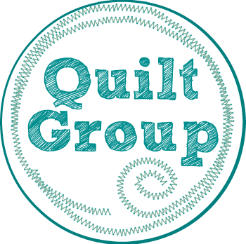 quilt-group-white