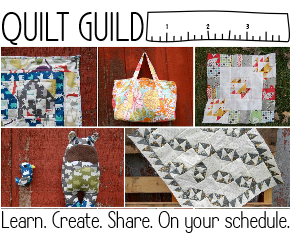 quilt guild logo short 300