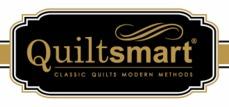 quilt smart1