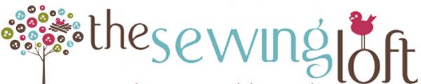 sewingloft