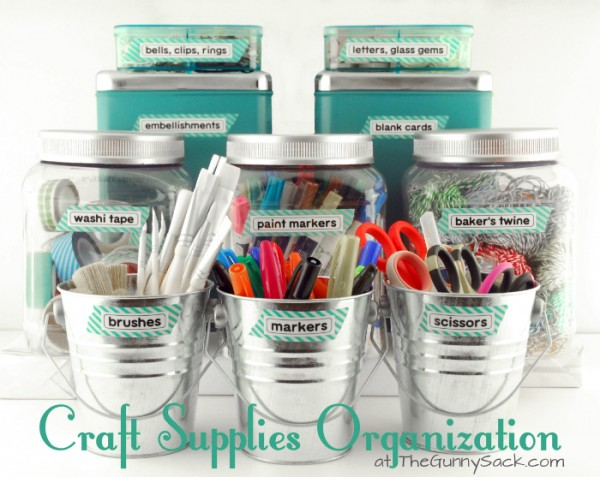 Craft_Organization