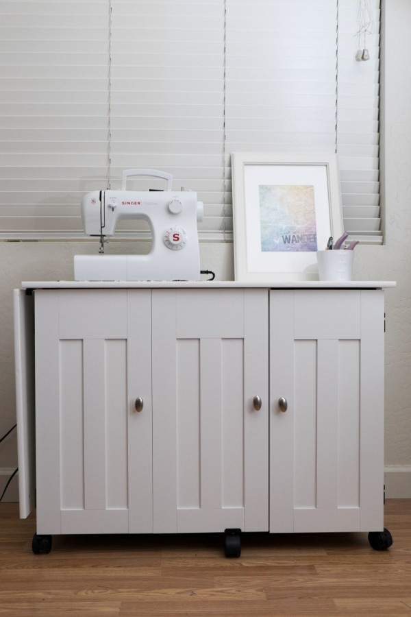 Sewing-Table-2
