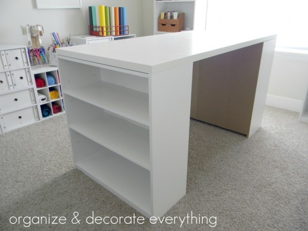 craft-tabletext-1024x768