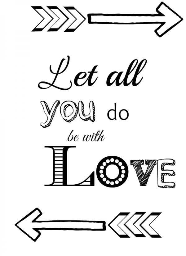 love-valentines-free-printable-