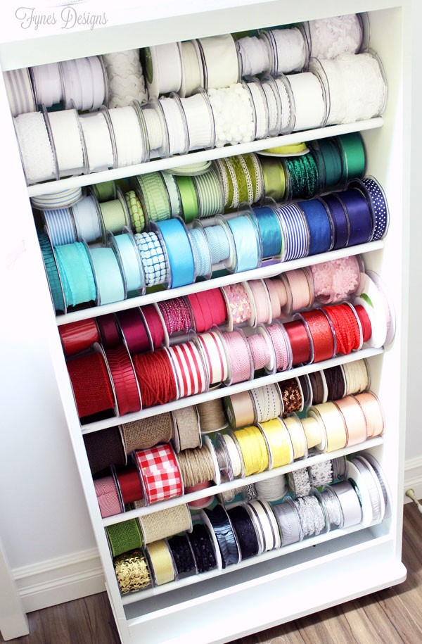 ribbon-storage-idea