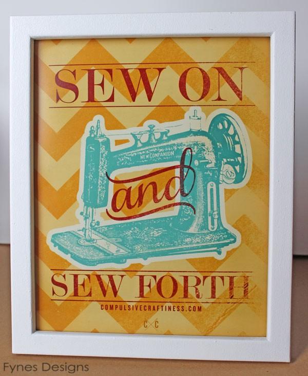 sew-on1