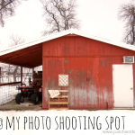 how to take quilt photos and a few resources to make them the best