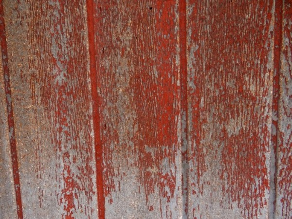 red barn back drop for pictures
