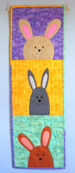bunny-wall-hanging-1000-px-tall-260x600