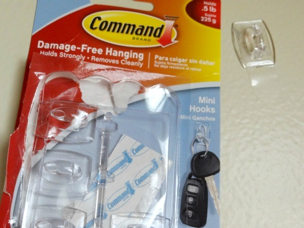 clear clips for hanging quilts