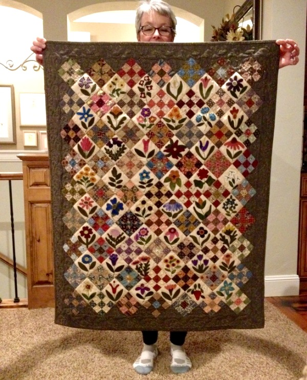 kathy quilt1
