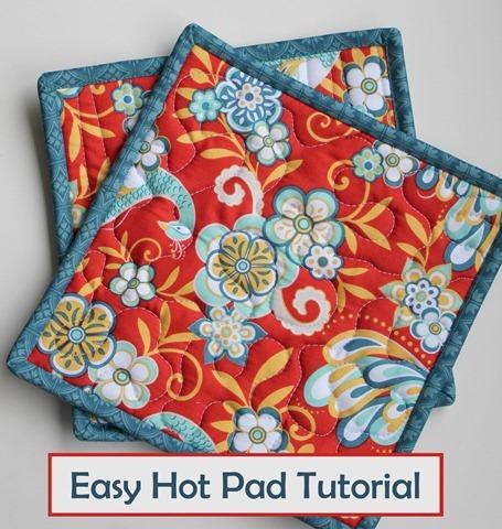 hot pad tutorial_thumb