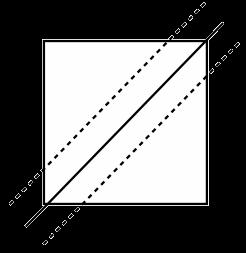 center block step 1