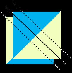 center block step 2