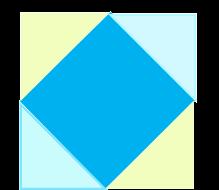 center block step 3