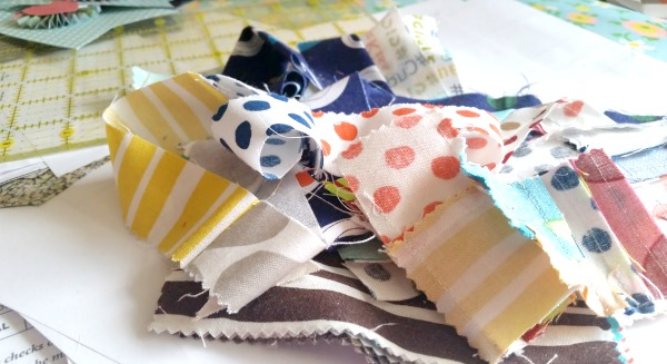 packing for a sewing retreat 3