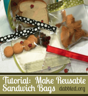 make-reusuable-sandwich-bag