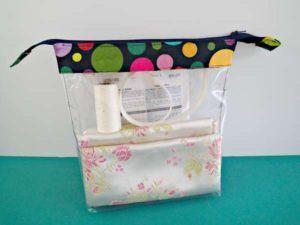 sewing-various-013b