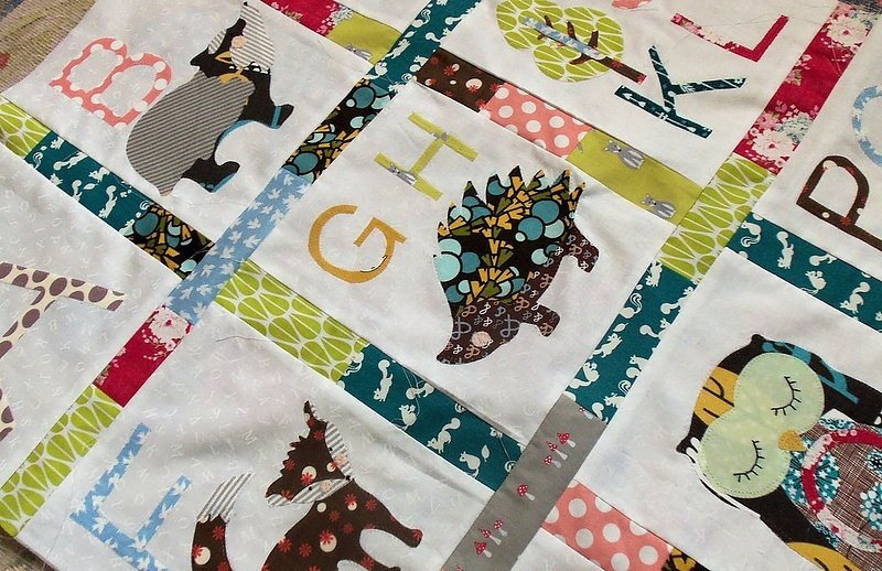 Helen of Bustle and Sew – Guest Designer